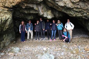 Howth Peninsula Hiking Trip
