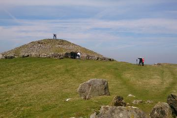 Celtic Day Trip from Dublin with Spanish-Speaking Guide