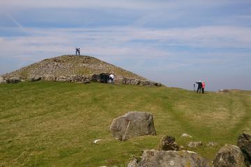 Excursión celta de un día con guía que habla español