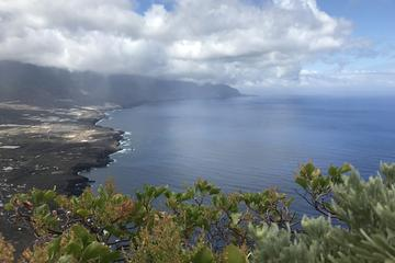 El Hierro full day tour from Tenerife