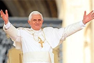 Audiëntie bij de Paus met voorbereiding