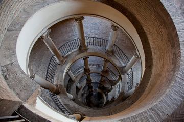 Toegang zonder wachten: uitgebreide tour door Vaticaanse musea met ...