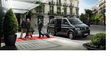 Transfer from Nice-Airport & Nice Region to Saint Tropez