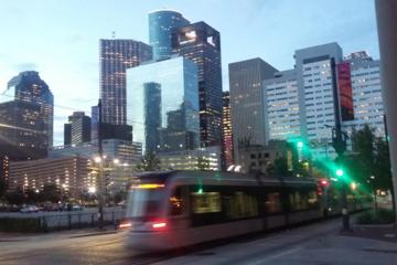 Book Private Houston Sightseeing Tour on Viator