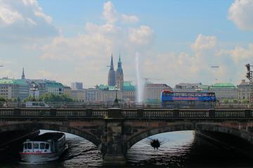 Das Beste von Hamburg
