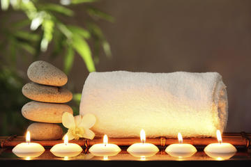 Special Deep Tissue Massage in Cusco