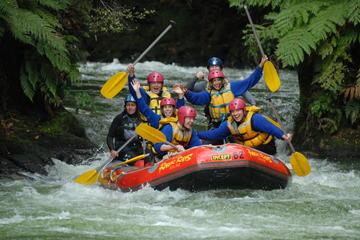 rafting-en-eaux-vives-sur-le-fleuves-kaituna-rotorua