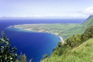 Excursion d'une journée à Molokai au départ de Maui