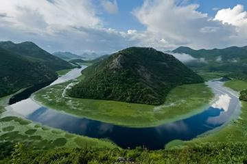 National Park Skadar Lake Private...