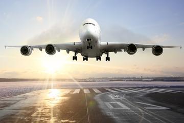 Traslado particular de chegada ao Aeroporto de Assuã
