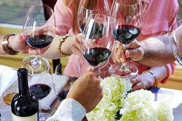 Book Washington Priority Wine Tasting Pass on Viator