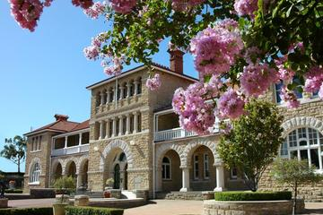 The Perth Mint: Guided Heritage Tour