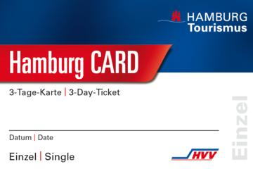 hamburg-card