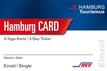hamburg-card