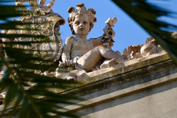 The Secrets of Barcelona's Old Town