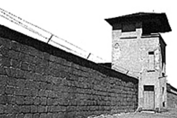 visite-du-camp-de-concentration-sachsenhausen