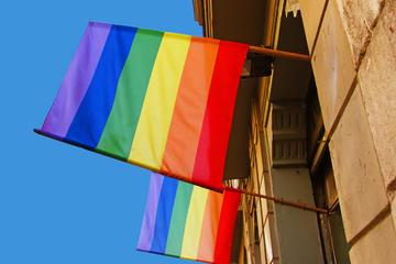 Tour a piedi della cultura gay e lesbica di Berlino