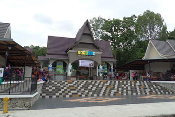 Melaka Full Day Tour Including 4 Admission Tickets With Lunch