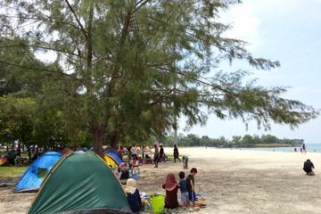 Port Dickson Day Tour From Kuala Lumpur