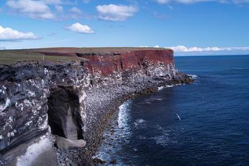 Reykjanes Peninsula Day Trip by Super...