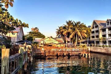 Passeio de um dia para Key West saindo de Miami