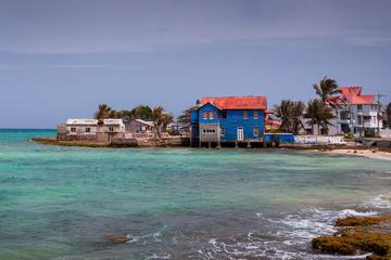San Andrés Island Private Sightseeing Tour