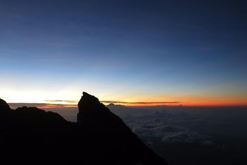Mount Agung Sunrise Trekking