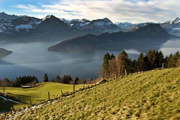 mont-rigi-excursion-en-hiver