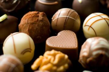 zurich-croisiere-lac-visite-chocolaterie-lindt