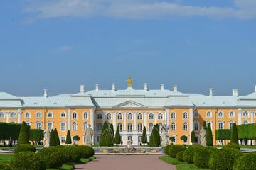 ' ' from the web at 'https://cache-graphicslib.viator.com/graphicslib/thumbs360x240/3887/SITours/peterhof-private-tour-with-a-hydrofoil-option-in-saint-petersburg-504075.jpg'