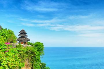 Private Tour: Full-Day Bali Classic...