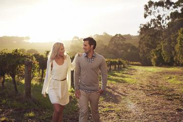 Leeuwin Estate: Guided Tour Including...