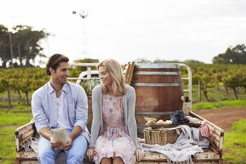 Leeuwin Estate: Ultimate Wine
