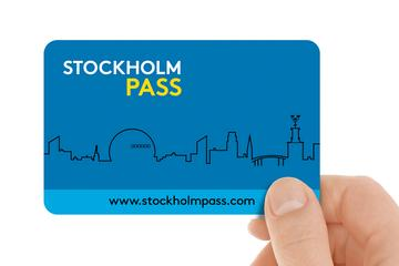 The Stockholm Pass