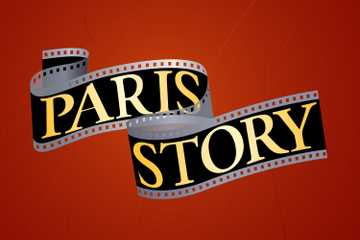 Evite as Filas: Paris-Story