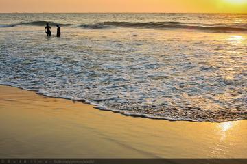 Authentic Sri Lanka 04N 05D Round Tour