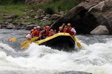 Kithulgala Adventure Excursion