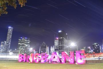 Brisbane Airport (BNE) - Private Transfer