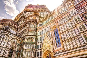 Florence Private Airport Transfers