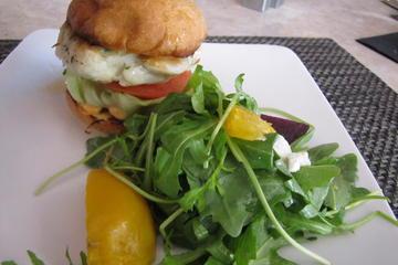 Dupont Circle Food Tour
