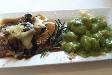 Book Little Italy Neighborhood Food Tour on Viator