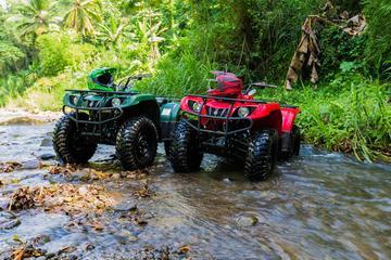 Southern ATV Excursion