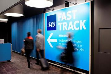Siem Reap Airport Visa on arrival & Fast Track Services