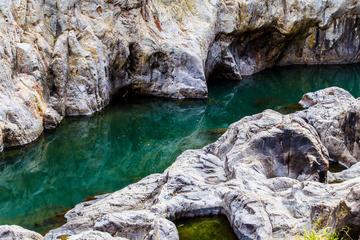 Somoto Canyon Tour