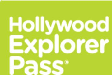 Hollywood Explorer Pass