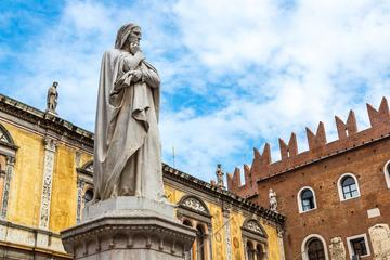 Dante Alighieri and his Time in...