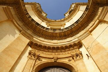 Noto and the Baroque: Guided Private...