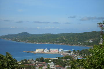 The Top Things To Do In Roatan Must See Attractions In - 10 things to see and do in honduras