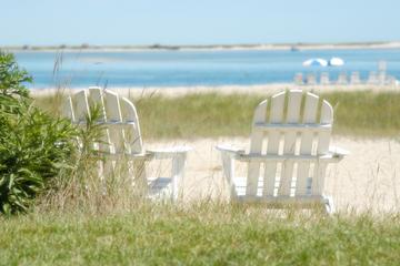 Excursión de verano de un día a Cape Cod desde Boston con crucero...