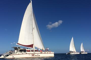 Sailing Tour in Guanacaste